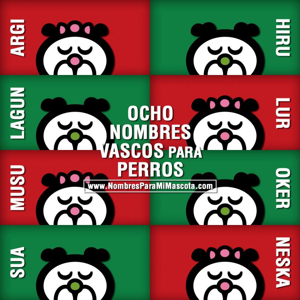 8-NOMBRES-VASCOS-PERROS